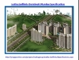 lodha golflinks video