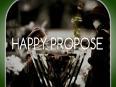 propose video