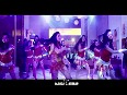 bollywood girls video