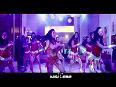 rozlyn khans video