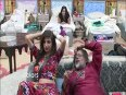 bigg boss video