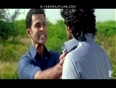 yash raj films video