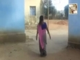 rural india video
