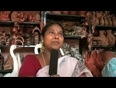 sankaran video