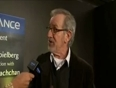 spielberg reliance video