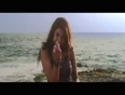 malaylam video