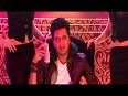 vir das video