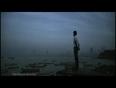 thalaivaa video