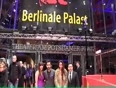 berlin film festival video