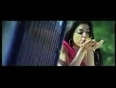 pavitra video