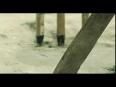 harbhajan singh video