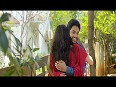 venkatesh video