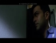 vipin kumar video