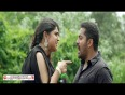 srikanth video