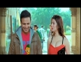 ritesh anand video
