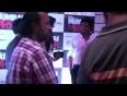 mumbai mirror video