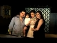 rai bachchan video