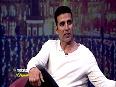 akshay video