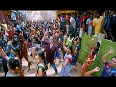 ajith video