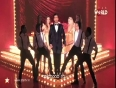 koffee with karan video