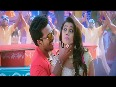 sathya video