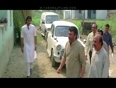 atul singh video