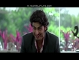 aditya raj kapoor video