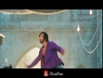 abhimanyu video