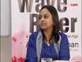 rashmi bansal video
