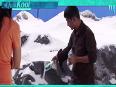 sherpas video
