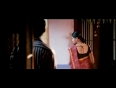 lakshmi menon video
