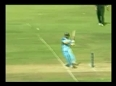sachin tendulkar mi video