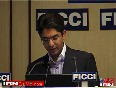 abhinav bindra video