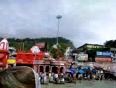 haridwar video