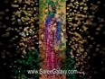 wedding sari video