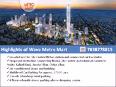 metro city video
