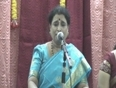 nagaraj video