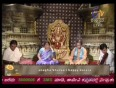 s muthiah video