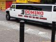 domino video