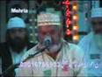 mohammed akram video