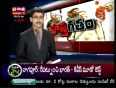 jagan reddy video