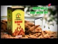 dabur video