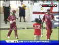 dwayne bravo video