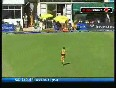 herschelle gibbs video