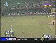 bangalore odi video