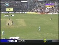 andrew flintoff video