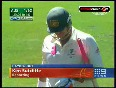 mathew hayden video