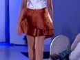 fashion institute of technology video