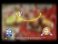 india caucus video
