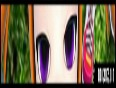 nagpuri video
